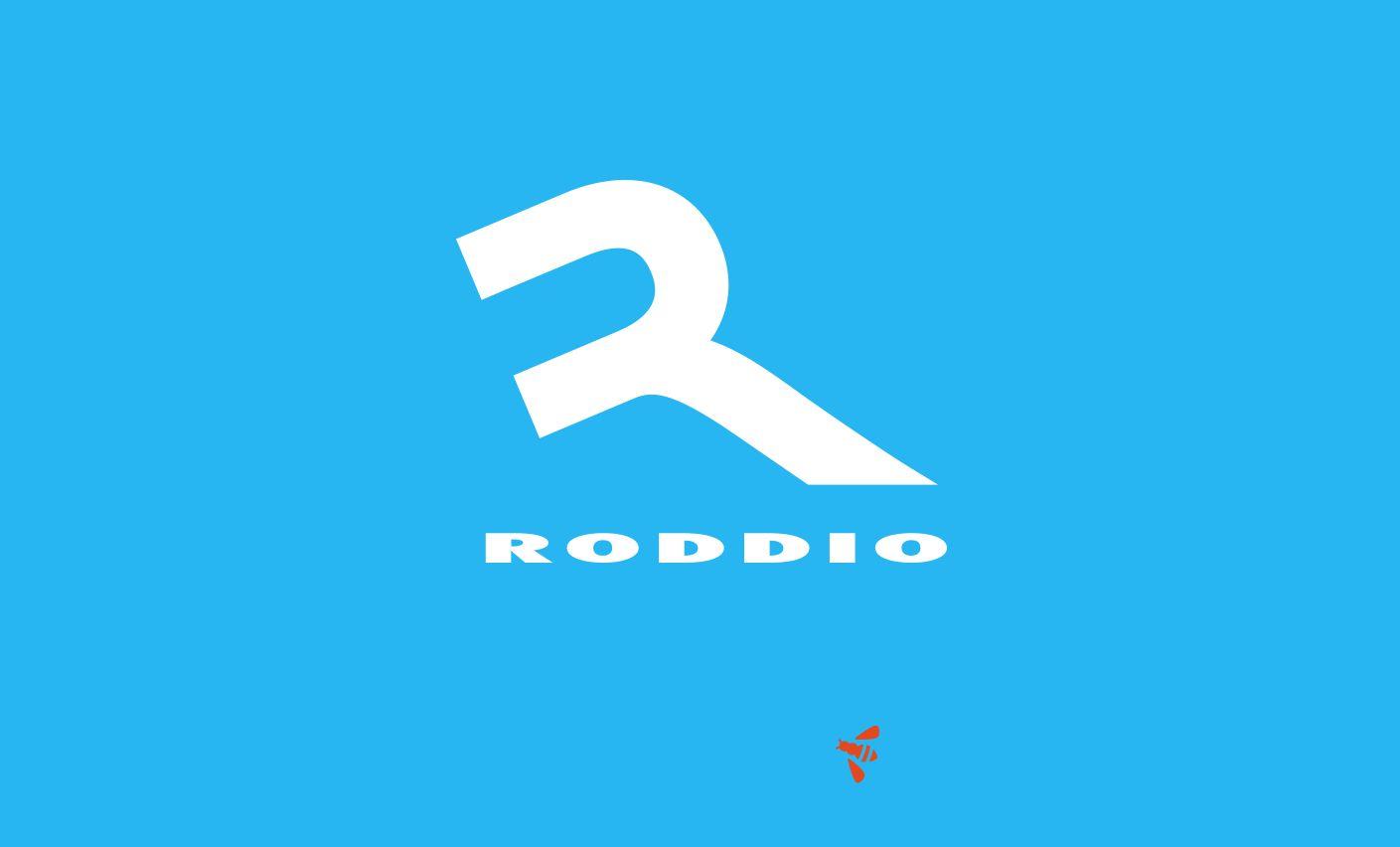 roddio01